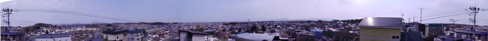 P1330831_panorama